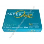 Giấy PaperOne A4 DL70