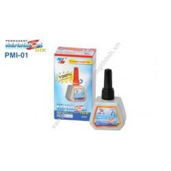 Mực lông dầu PMI-01 TL