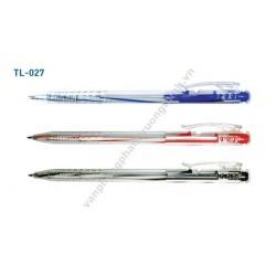 Bút TL027 TL