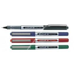 Bút bi nước Uni ball UB150 loại 1