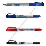 Bút lông dầu PM04 TL