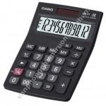 Máy tính Casio MZ 12S