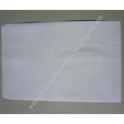 Bao thư A4 trắng DL100