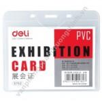 Thẻ không dây 130x110 5762 Deli
