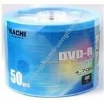 Đĩa DVD-R Kachi (10 cái/lốc)