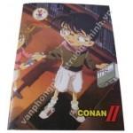 Tập Vibook Conan 96T