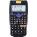 Máy tính Casio FX500VN Plus