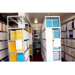 Dịch vụ in ấn - photocopy