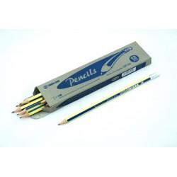 Bút chì gỗ GP-04 TL