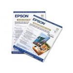 Giấy in ảnh Epson A4 DL 130