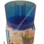 Khay cắm bút TTM-3004