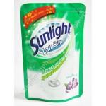 Nước lau sàn Sunlight bịch 1kg